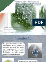 congelamento-150309141556-conversion-gate01.pptx