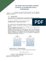 7.Equilibrio Ionico.doc
