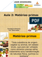 aula2controledematrias-primas-140504085119-phpapp02.pdf