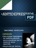 Antidepresivos OK