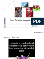 01.a Chapter 2- Cost Behavior Analysis.pptx