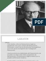 Lakatos
