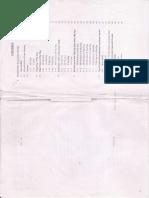Sequential_Circuits - Unit 3.pdf