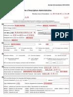 Fiche Inscription Administrative.pdf