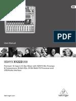 61867.pdf