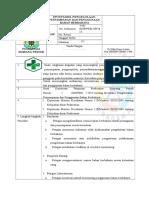 8.5.2.1 SOP Inventaris.docx