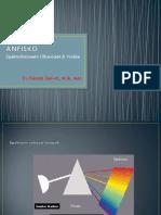 ANFISKO 02 Spetkrofotometri uv-vis.pdf