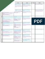 term planner grid portrait trial