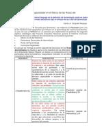 Competencias y Capacidades en el Marco de las Rutas del Aprendizaje.docx
