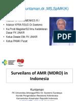 5.1c_Kunta_Surveill__MDRO_SNARS_2018.pdf