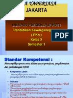 ham-pkn-x.ppt