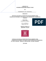 20333_hard bound.pdf