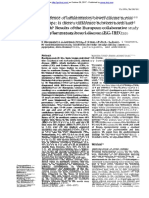 Jurnal Kasus Inflamatory Bowel Disease