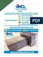 karet_bantalan_jembatan_elastomer_bearin.pdf