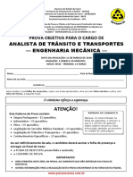 analista_de_tr_onsito_e_transportes_engenharia_mec_onica.pdf