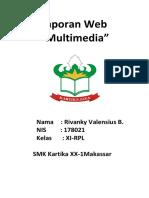 Multimedia Rivanky.docx