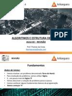 aedaula2-160220021029