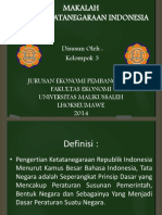 220385581-sistem-ketatanegaraan-indonesia-pdf.pdf