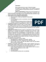 Fenyr Resumen.docx