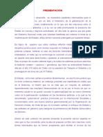 7 Libro Derecho Administrativo
