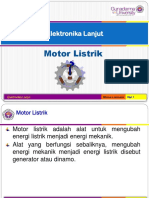 EL - 03. Motor Listrik.pdf