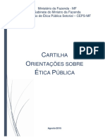 Cartilha_Orientacoes_Etica_Publica.pdf