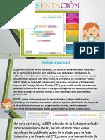 PresentacionFaseIntensivaCTEPrimariaMEEP.pptx