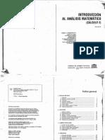 introduccion-al-analisis-matematico-calculo2-hebe-t-rabuffetti.pdf