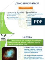 1-FISICA-INTRO2 (1)