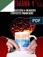 SEMANA 1 CONTEXTO BRUTAL.pdf
