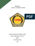 PROPOSAL 1 MUHARAM  FINISH.docx