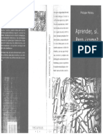 Philippe Meirieu-Aprender.pdf