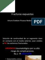 liquidosyelectrolitosencirugia-140331203631-phpapp01