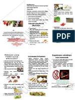 Leaflet Diit Tekanan Darah Tinggi