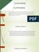 Toma Corrientes point-instalaciones electrica