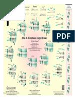 Atlas of tooth development.pdf