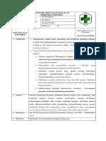 6.1.5.1 SOP Pendokumentasian Kegiatan Perbaikan Kinerja fix.docx