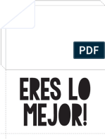 Plantilla Carta _ Barbs Arenas Art! .pdf