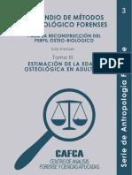 zfd-compendio-de-metodos-antropologico-forenses-para-la-reconstruccion-del-perfil-osteo-biologico_1 (1).pdf