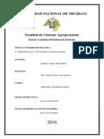 Yampasi Vargas Jhon Informe 9