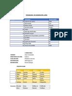 PROGRAMA  DE GENERACIÓN crm.docx