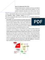 auditoria-ambiental (1).docx