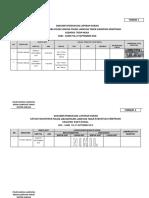 LAPHAR 27 SEP.docx