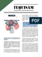 INTRODUCCI%C3%93N-A-LA-FORMULACI%C3%93N.pdf