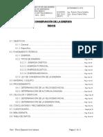 Informe Energías.doc