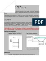 FiCEB_Spreadsheet _V01.xls