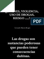 violencia-111009151947-phpapp02.pdf