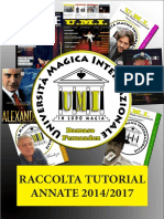 UMI Raccolta Effetti 2014 - 2017.pdf
