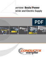 KAT0470-0001-E Product Overview Bestapower Compressed Air and Electric Supply