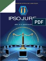 Revista Ipso Jure